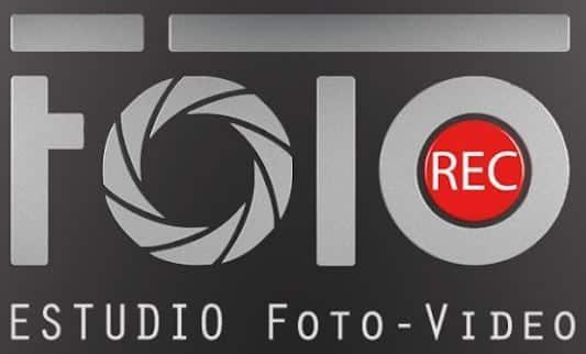 FotoRec