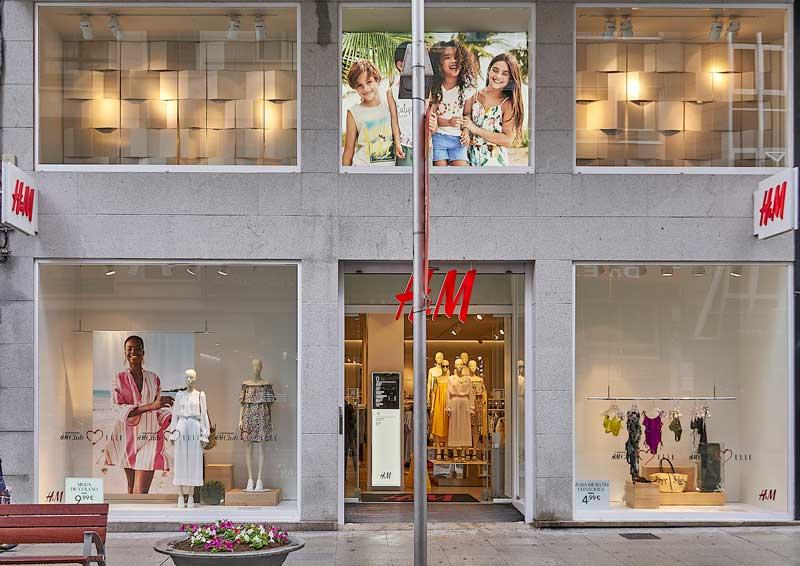 fachada-de-H&M-antes